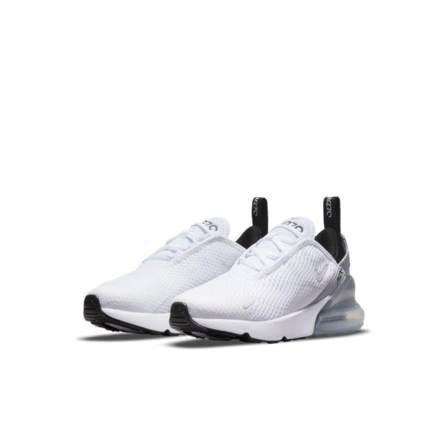 Nike Air Max 270 AO2372-159 04