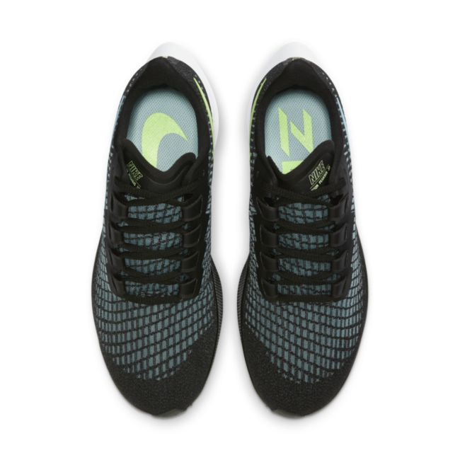 Nike Air Zoom Pegasus 37 BQ9647-004 02