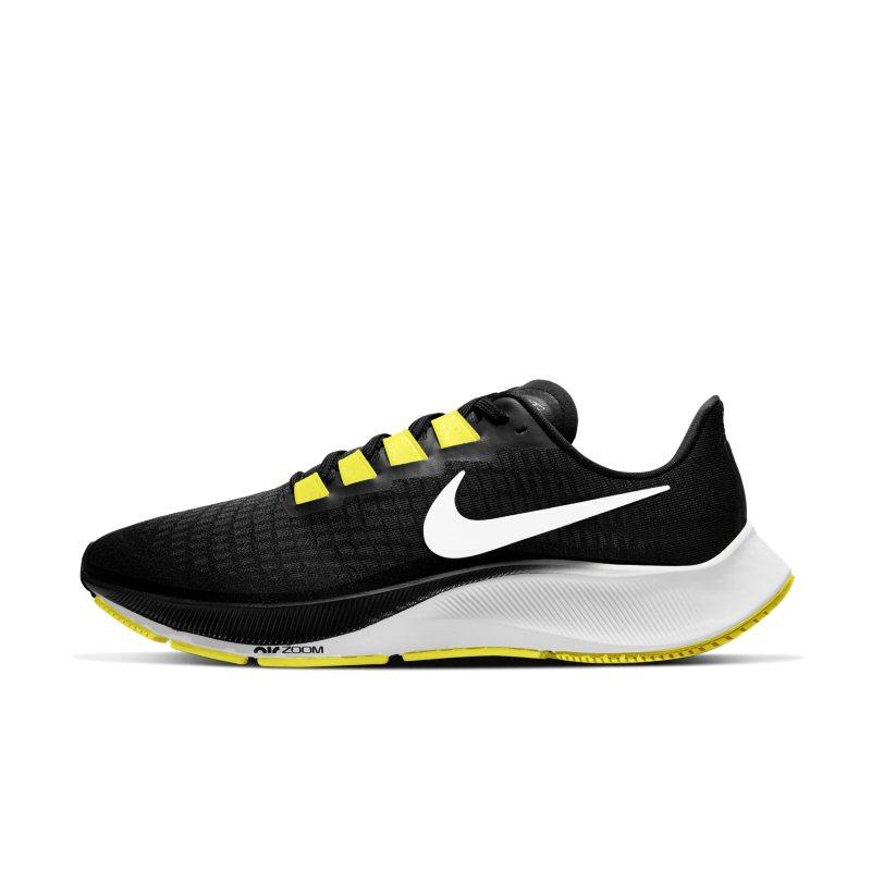 Nike Air Zoom Pegasus 37 BQ9646-007 01