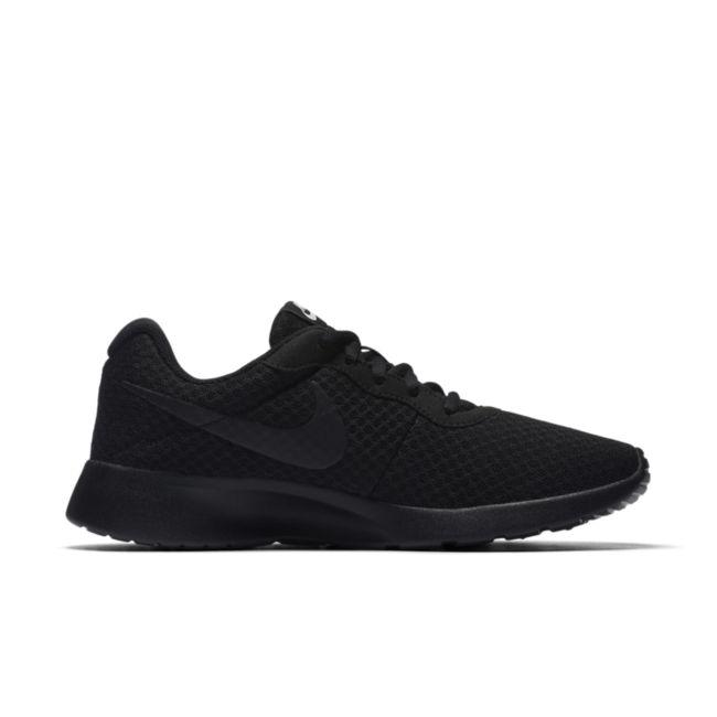 Nike Tanjun 812655-002 02