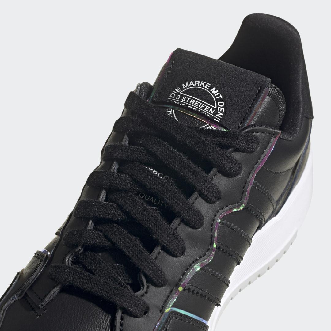 adidas Supercourt FV9717 04