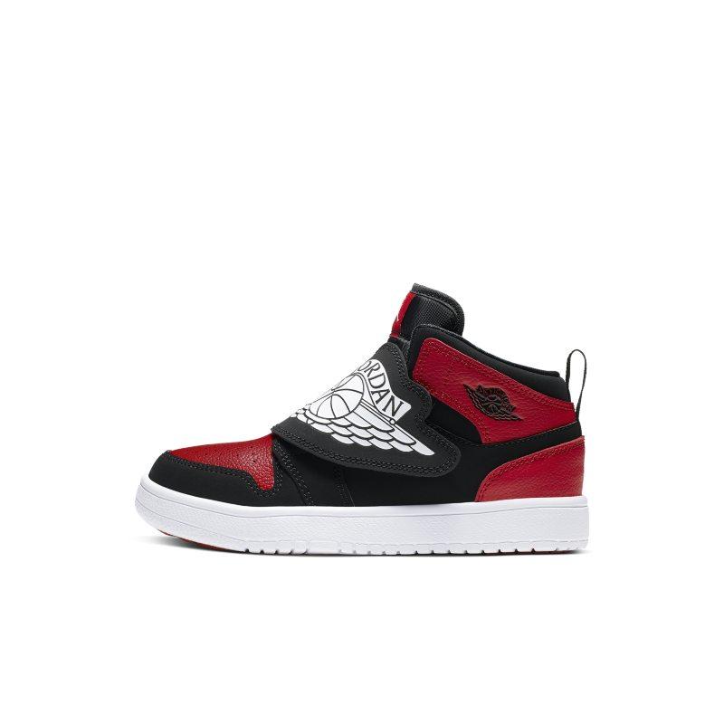 Sky Jordan 1 BQ7197-001 01