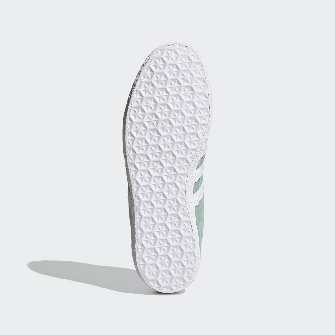 adidas Gazelle OG FX5513 03