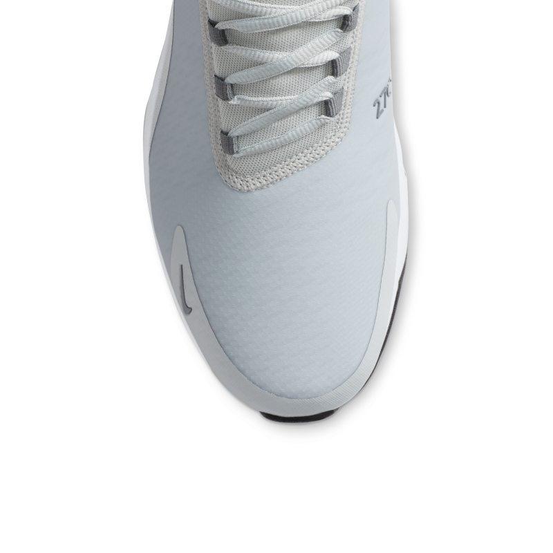 Nike Air Max 270 G CK6483-010 02