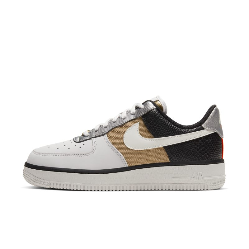 Nike Air Force 1 '07 CT3434-001 01