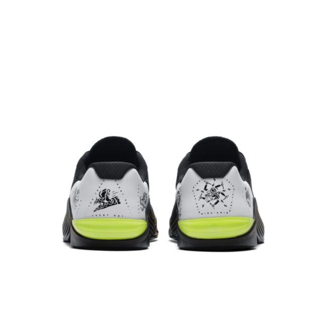 Nike Metcon 5 AQ1189-007 03