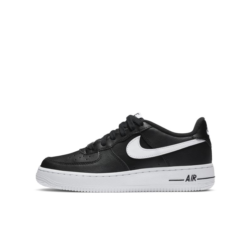 Nike Air Force 1 CT7724-001