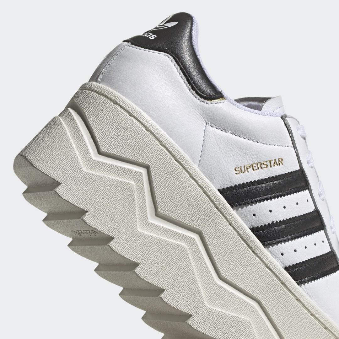 adidas Superstar PF H03879 05