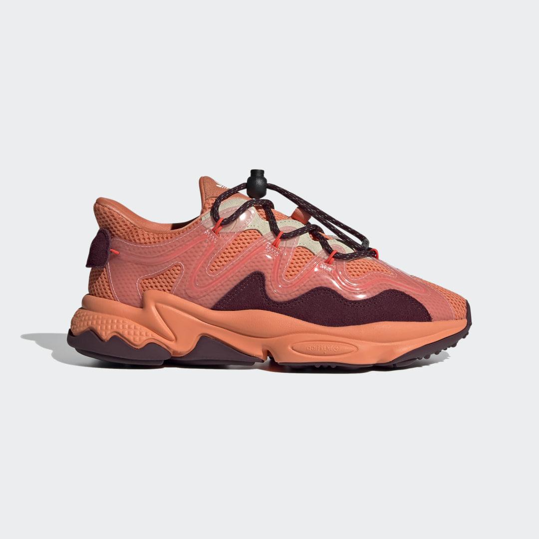 adidas Ozweego Plus H01567