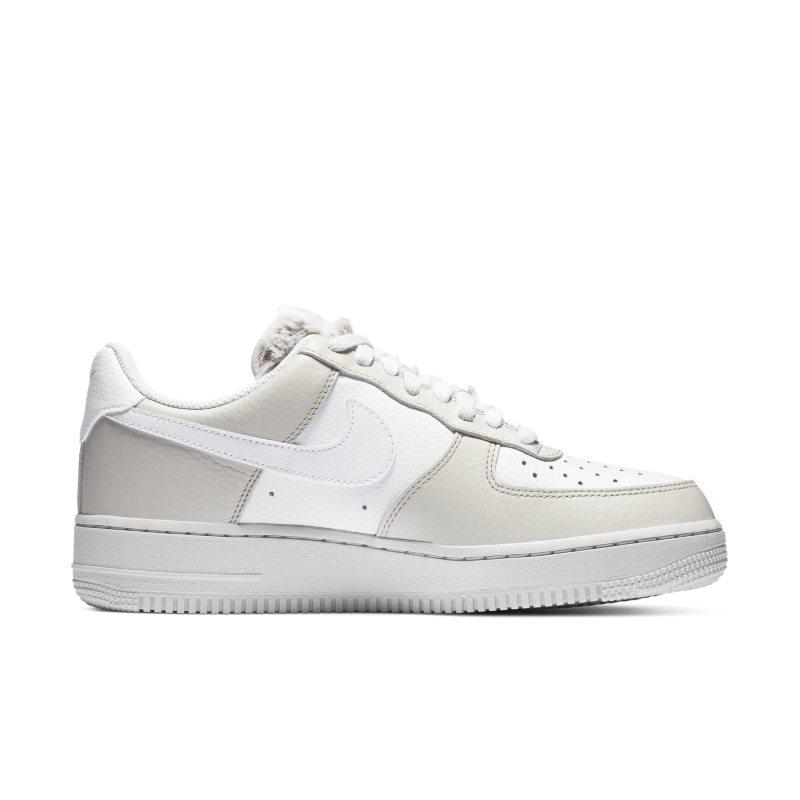 Nike Air Force 1 '07 DC1165-001 03