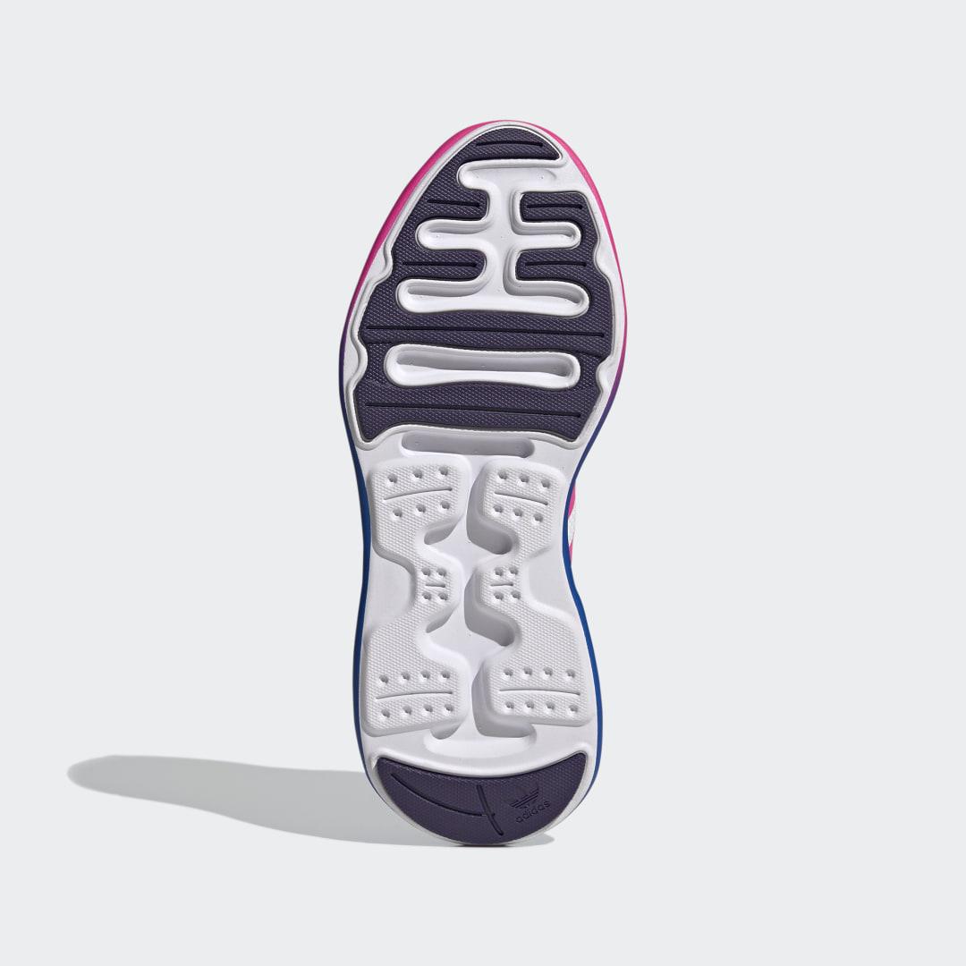 adidas ZX 2K Flux FY0607 03
