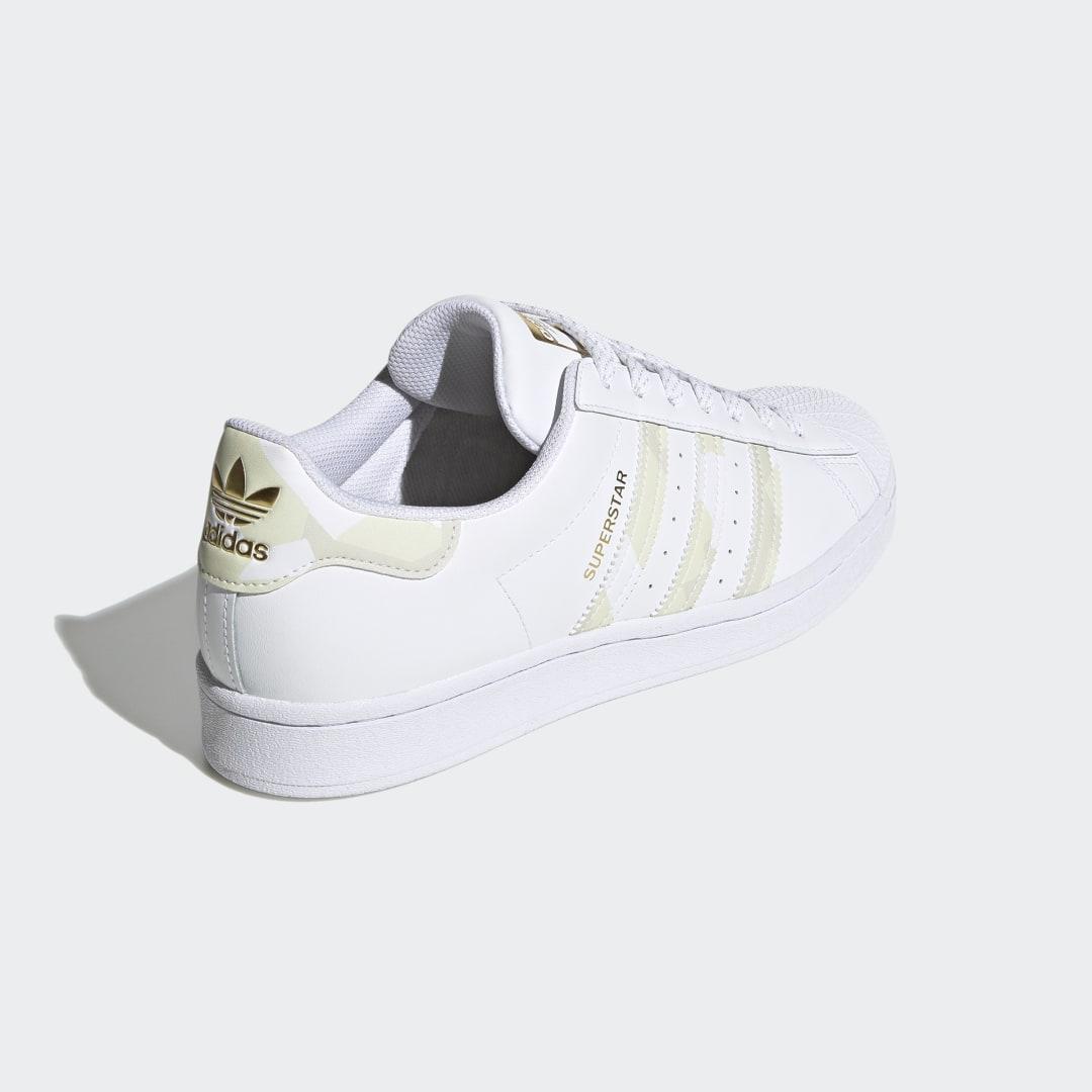 adidas Superstar FX9088 02