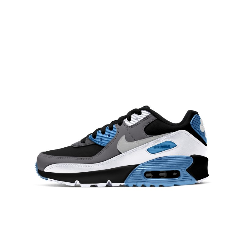 Nike Air Max 90 LTR CD6864-005 01