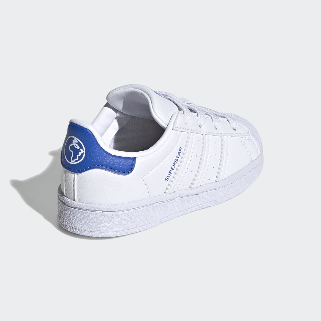 adidas Superstar FW0824 02