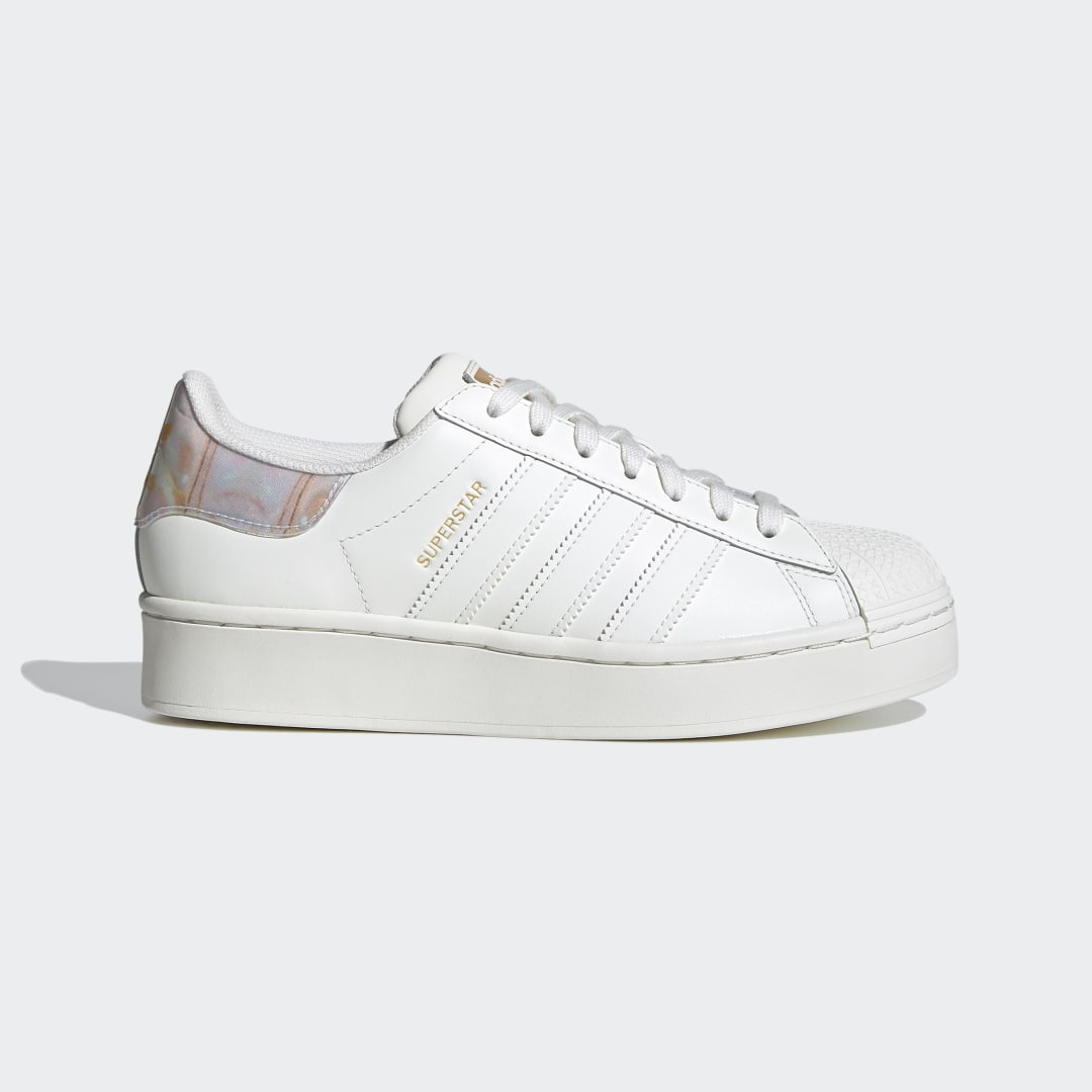 adidas Superstar Bold FY6723 01