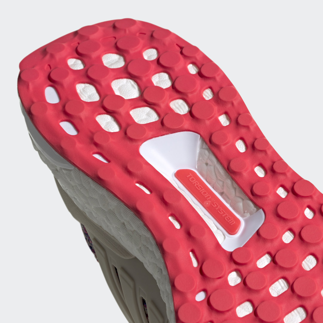 adidas Ultra Boost F36122 05