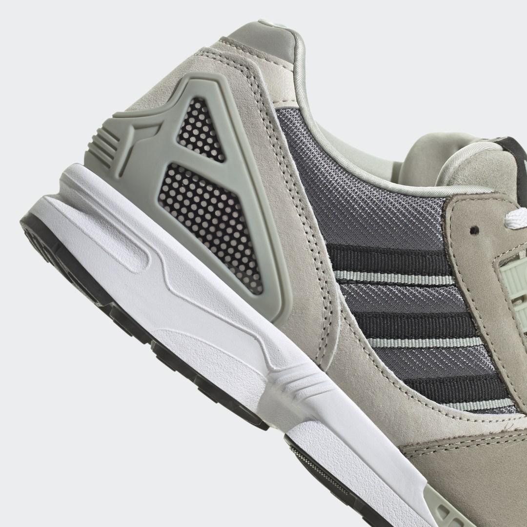 adidas ZX 8000  H02124 05