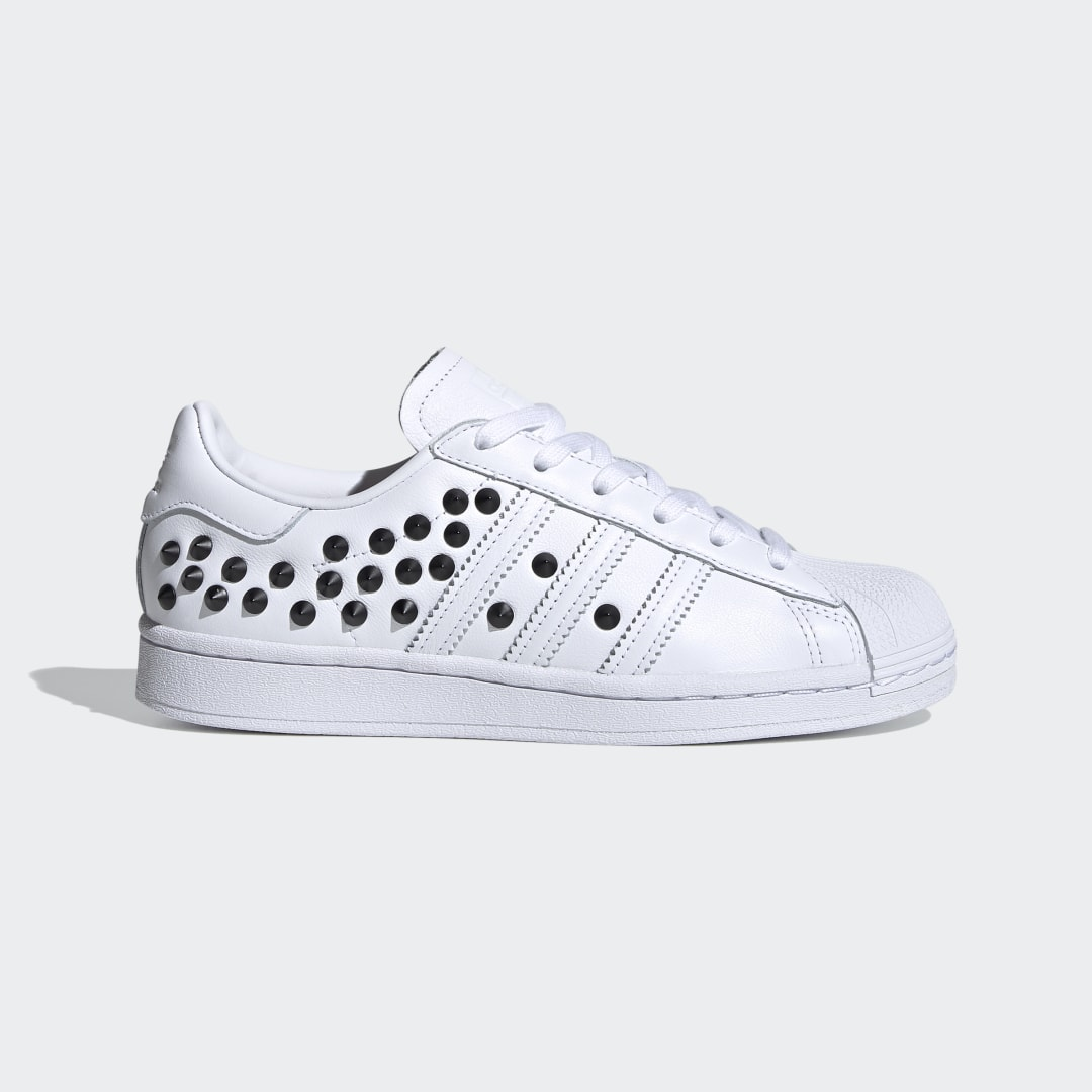 adidas Superstar FV3344 01