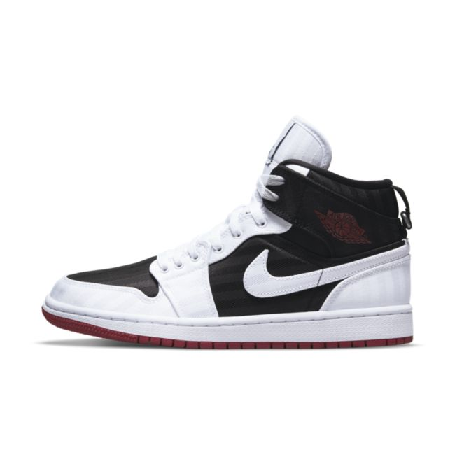 Jordan 1 Mid SE DD9338-016 03