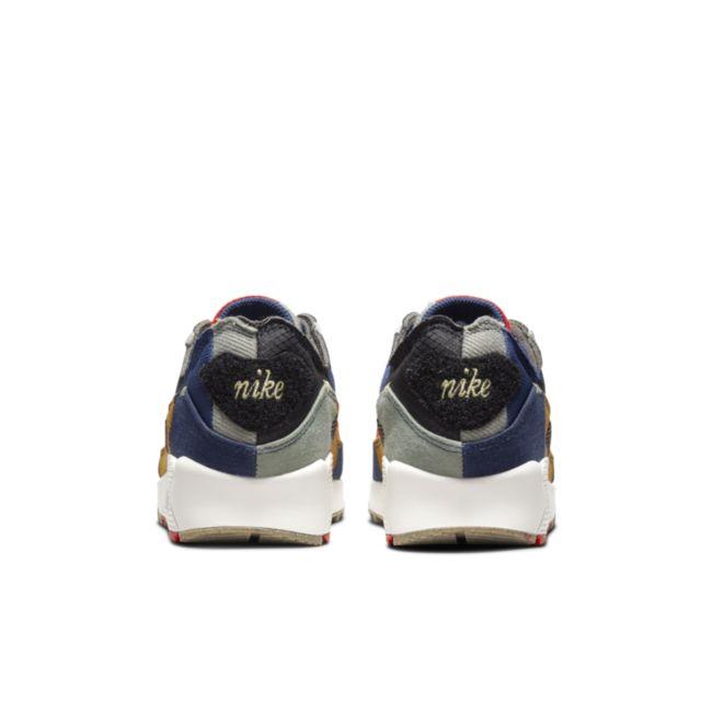 Nike Air Max 90 QS DJ4878-400 03