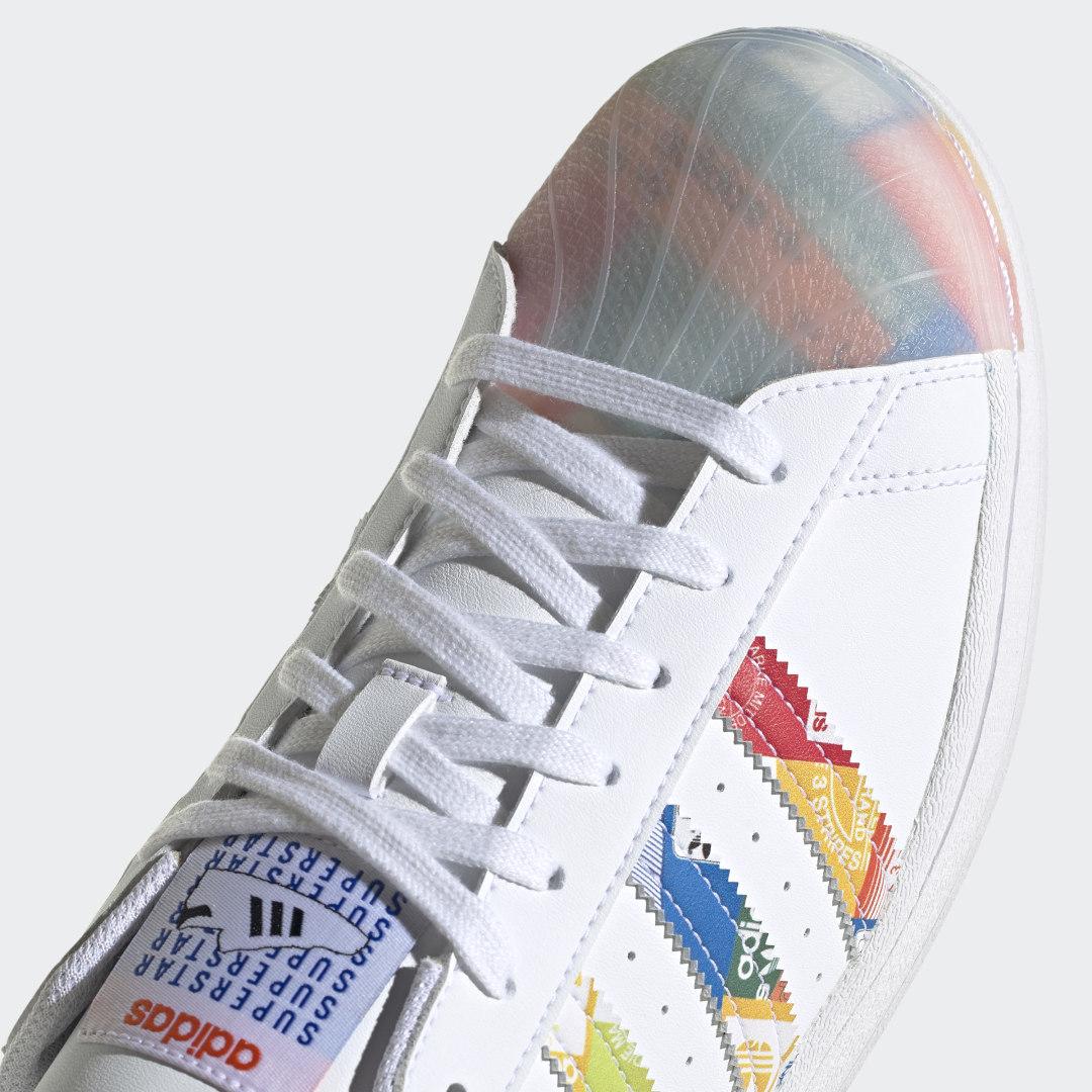 adidas Superstar GX2717 05