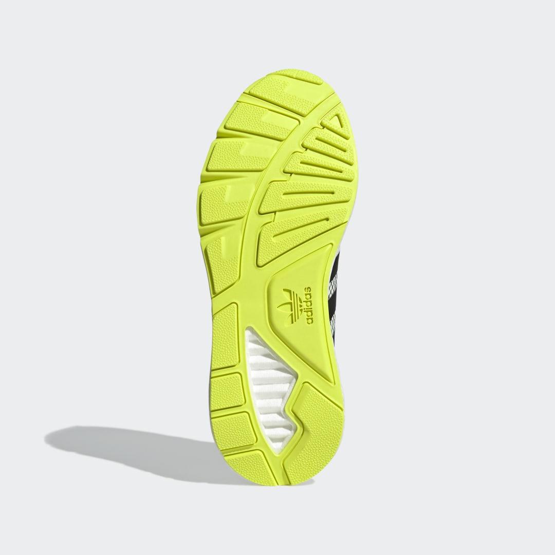 adidas ZX 1K Boost H05328 03