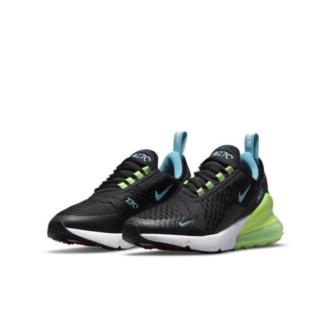 Nike Air Max 270 DM3111-001 04
