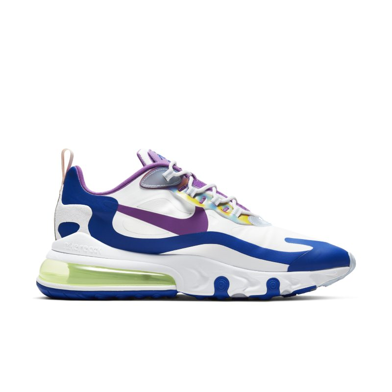 Nike Air Max 270 React Easter CW0630-100 03