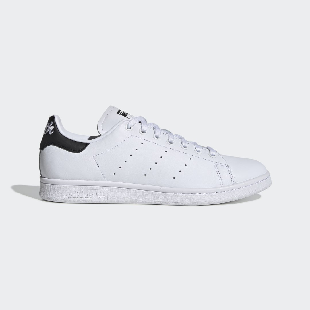 adidas Stan Smith EE5818 01
