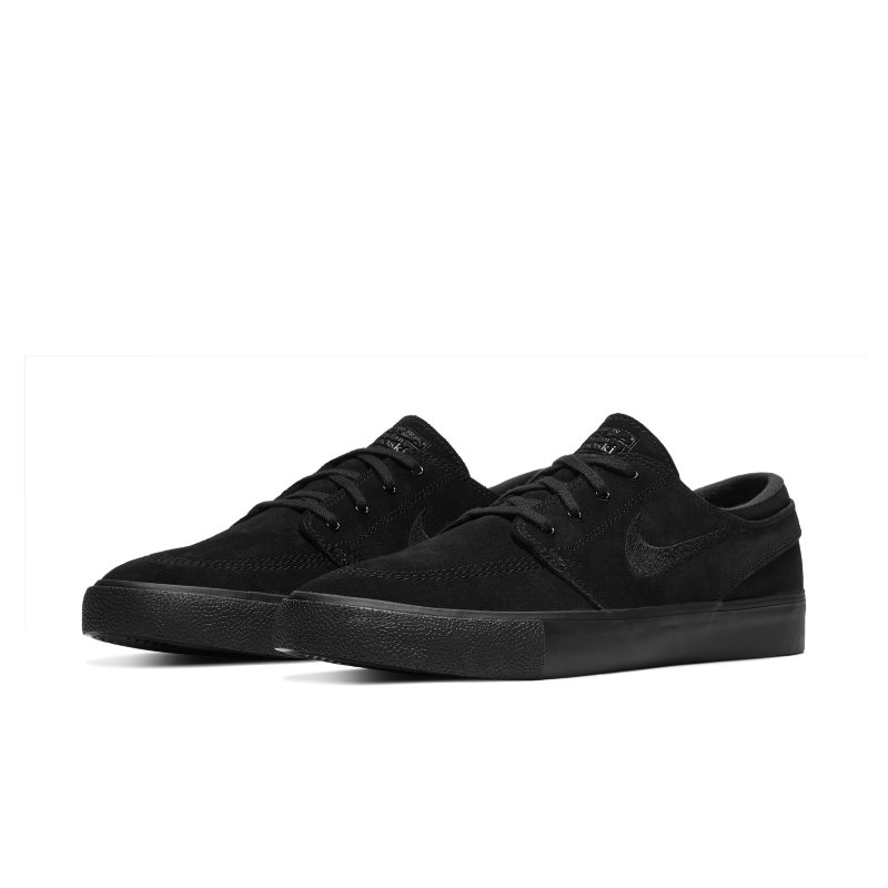 Nike SB Zoom Stefan Janoski RM  AQ7475-004 02