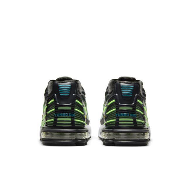Nike Air Max Plus 3  DM2835-001 04
