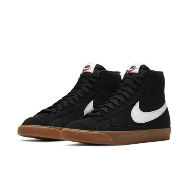 Nike Blazer Mid '77 DB5461-001 04