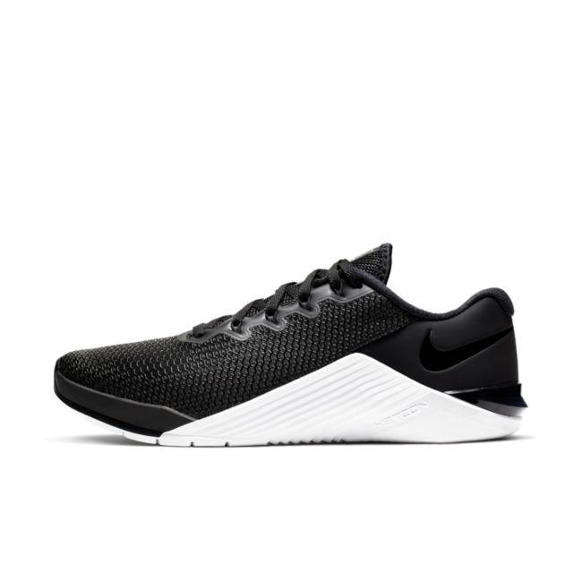 Nike Metcon 5 AO2982-010 03