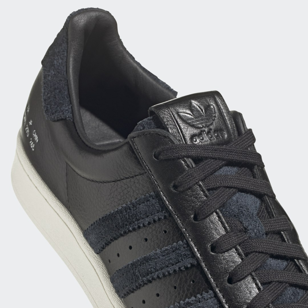 adidas Superstar FY0071 04