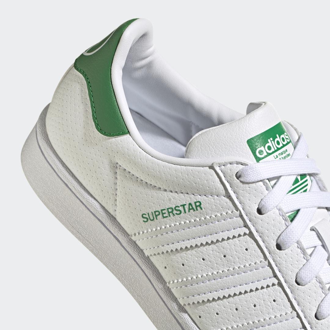 adidas Superstar FW0818 04