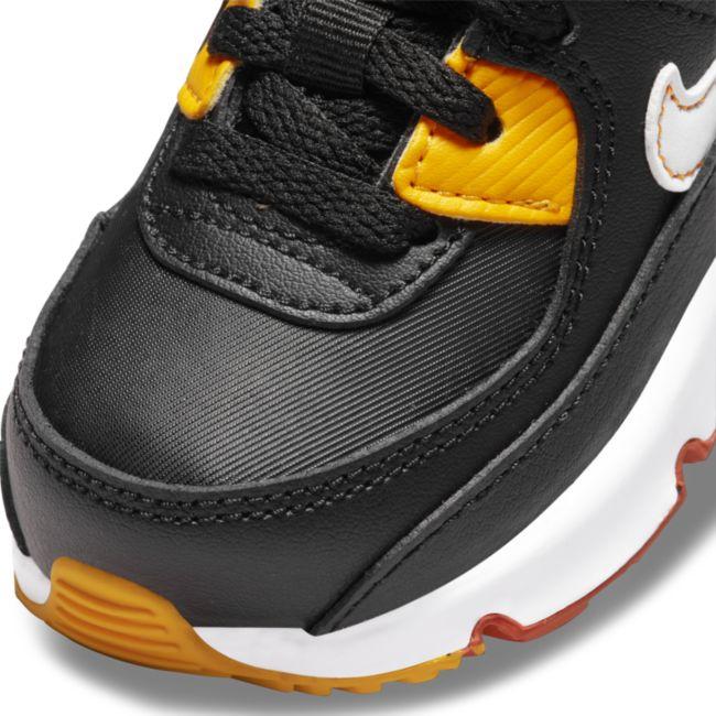 Nike Air Max 90 CD6868-017 04