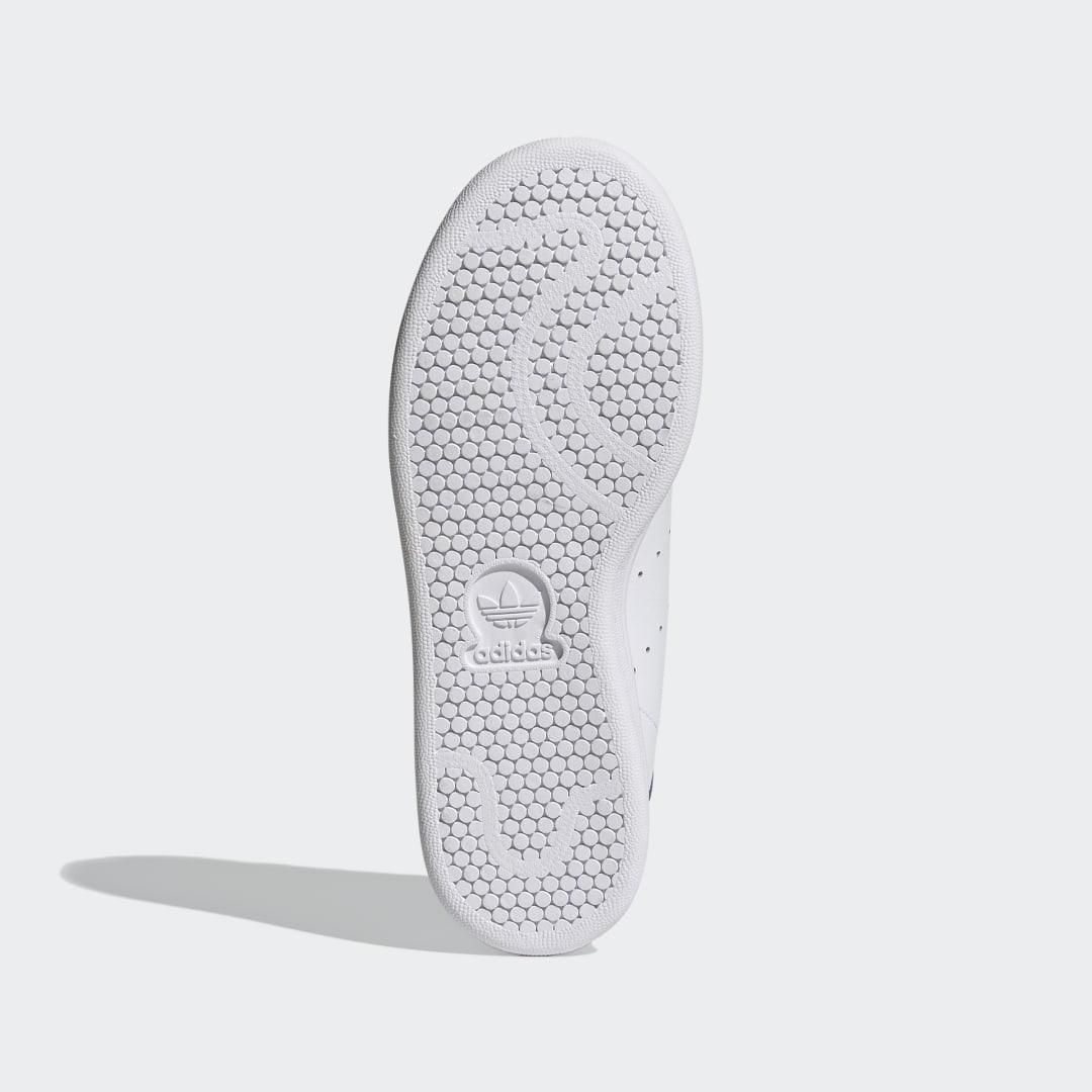 adidas Stan Smith S74778 03