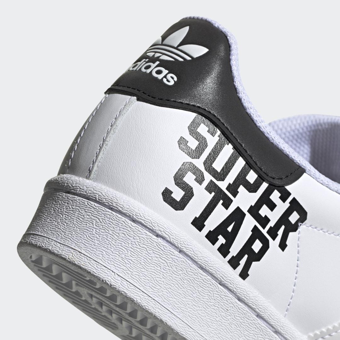 adidas Superstar FV2813 05