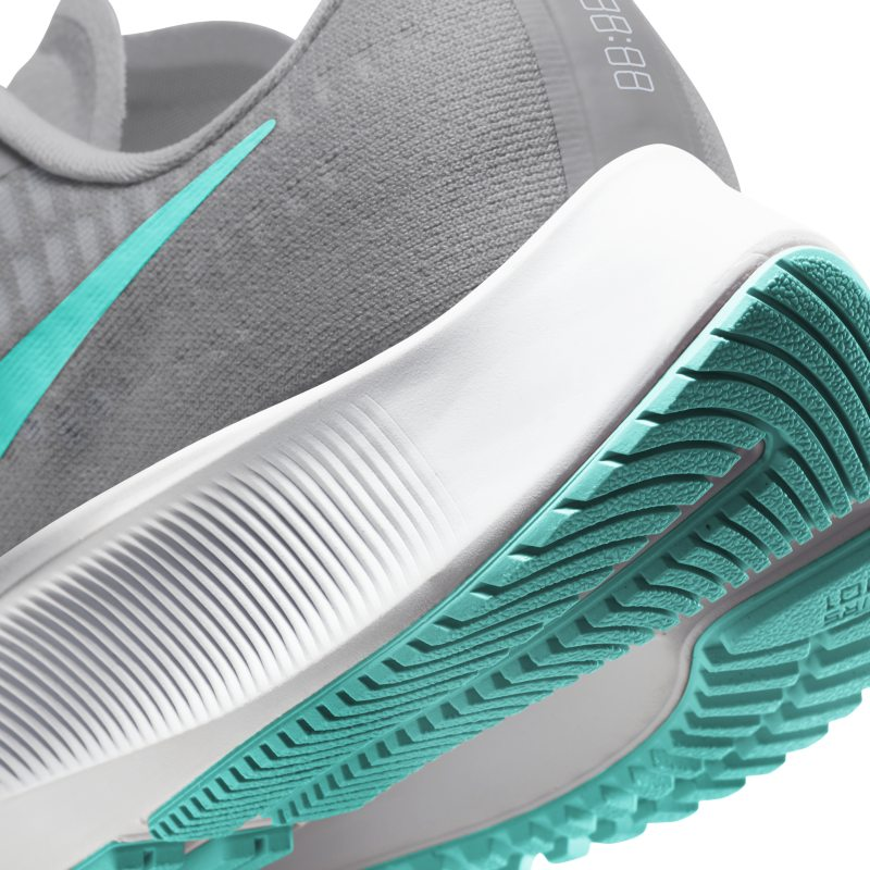 Nike Air Zoom Pegasus 37 BQ9647-003 02