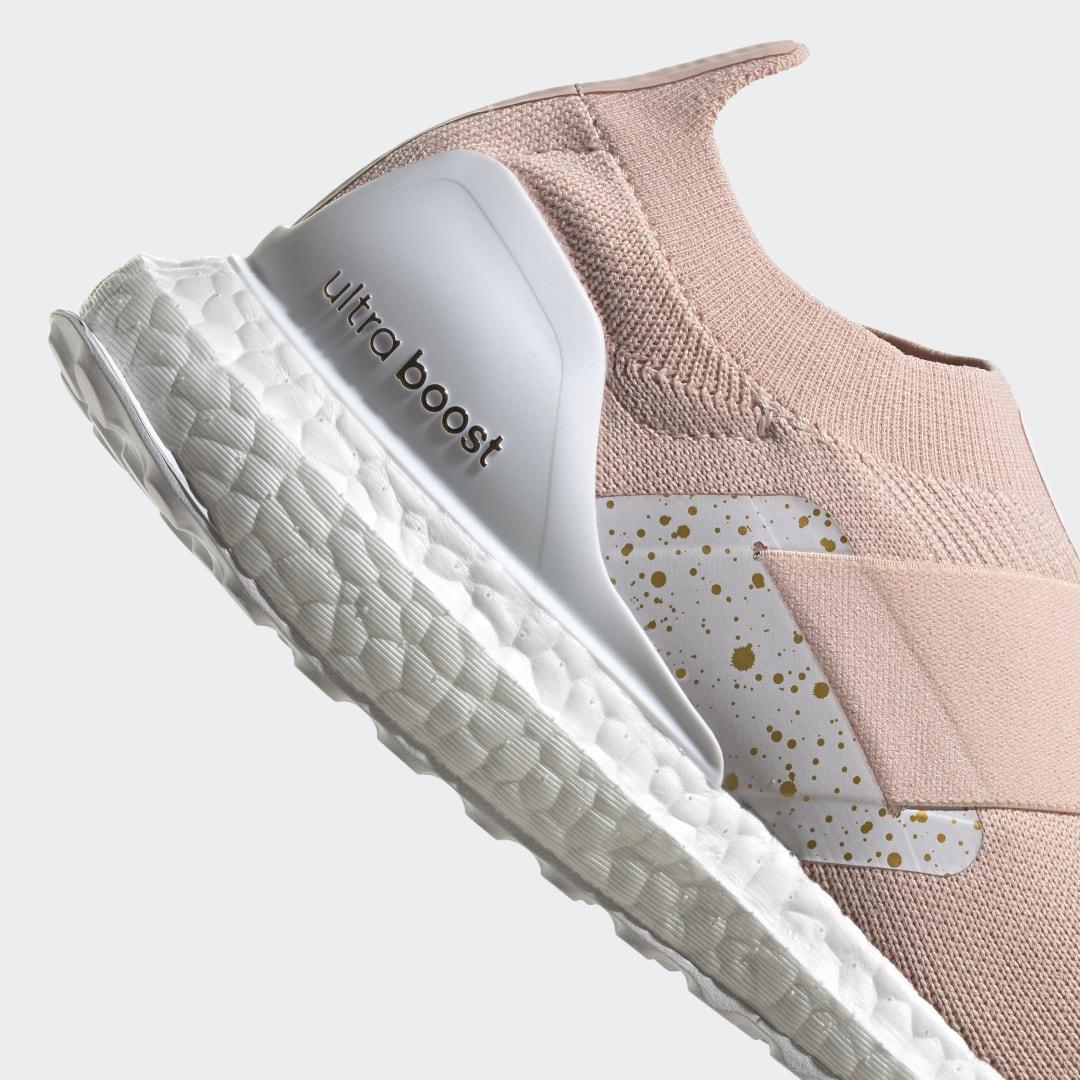 adidas Ultra Boost Slip-On DNA GZ3154 04