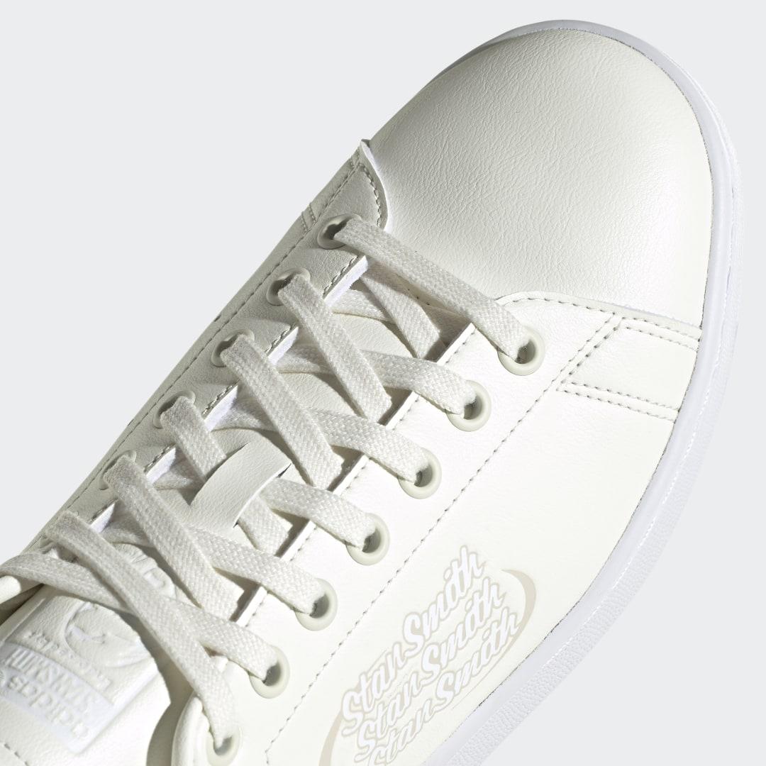 adidas Stan Smith FX5574 04