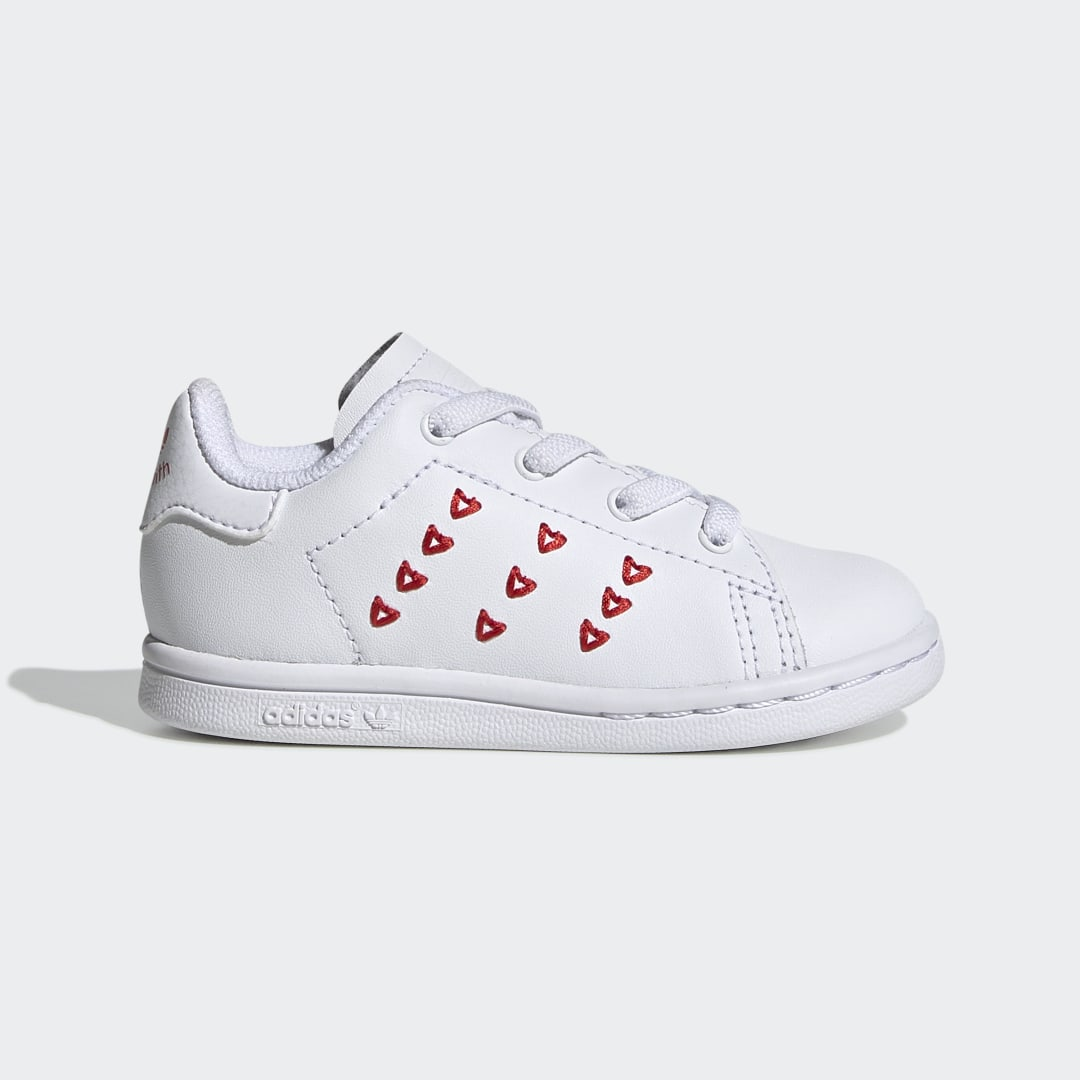 adidas Stan Smith EG6498 01