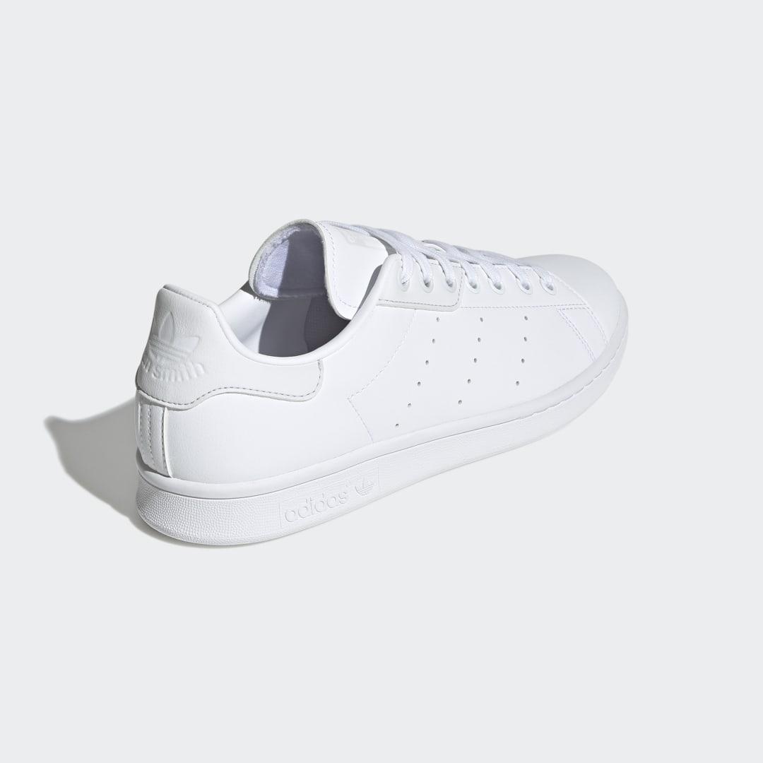 adidas Stan Smith H00330 02