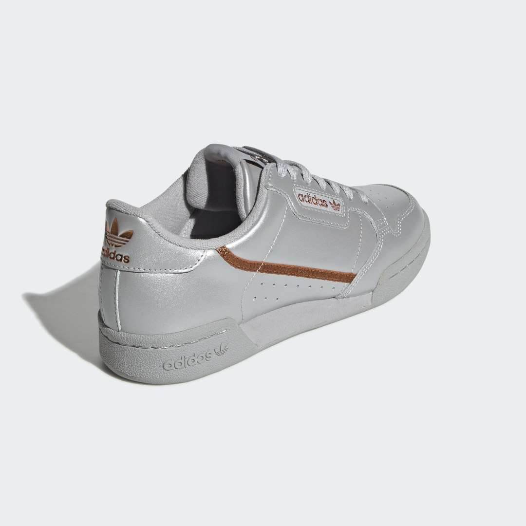 adidas Continental 80 EE5565 02