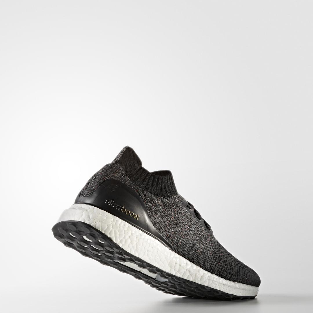 adidas Ultra Boost Uncaged BB4486 02