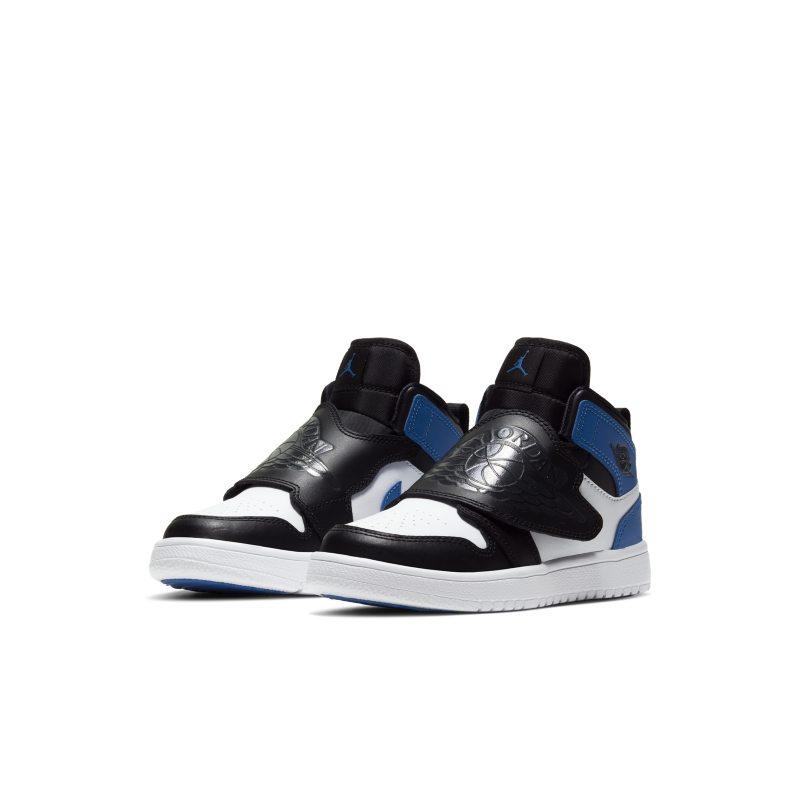 Sky Jordan 1 BQ7197-115 02
