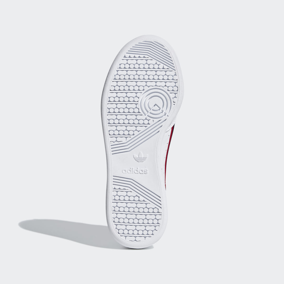 adidas Continental 80 F99787 03