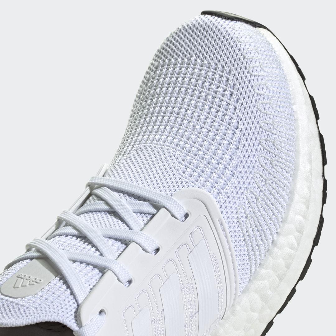 adidas Ultra Boost 20 EG0713 04
