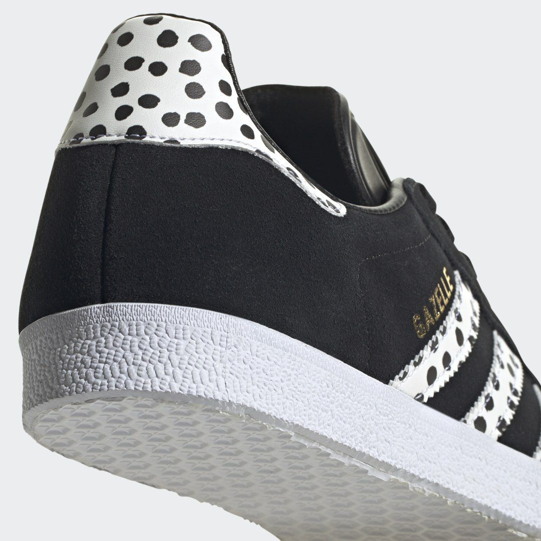 adidas Gazelle FX5510 04