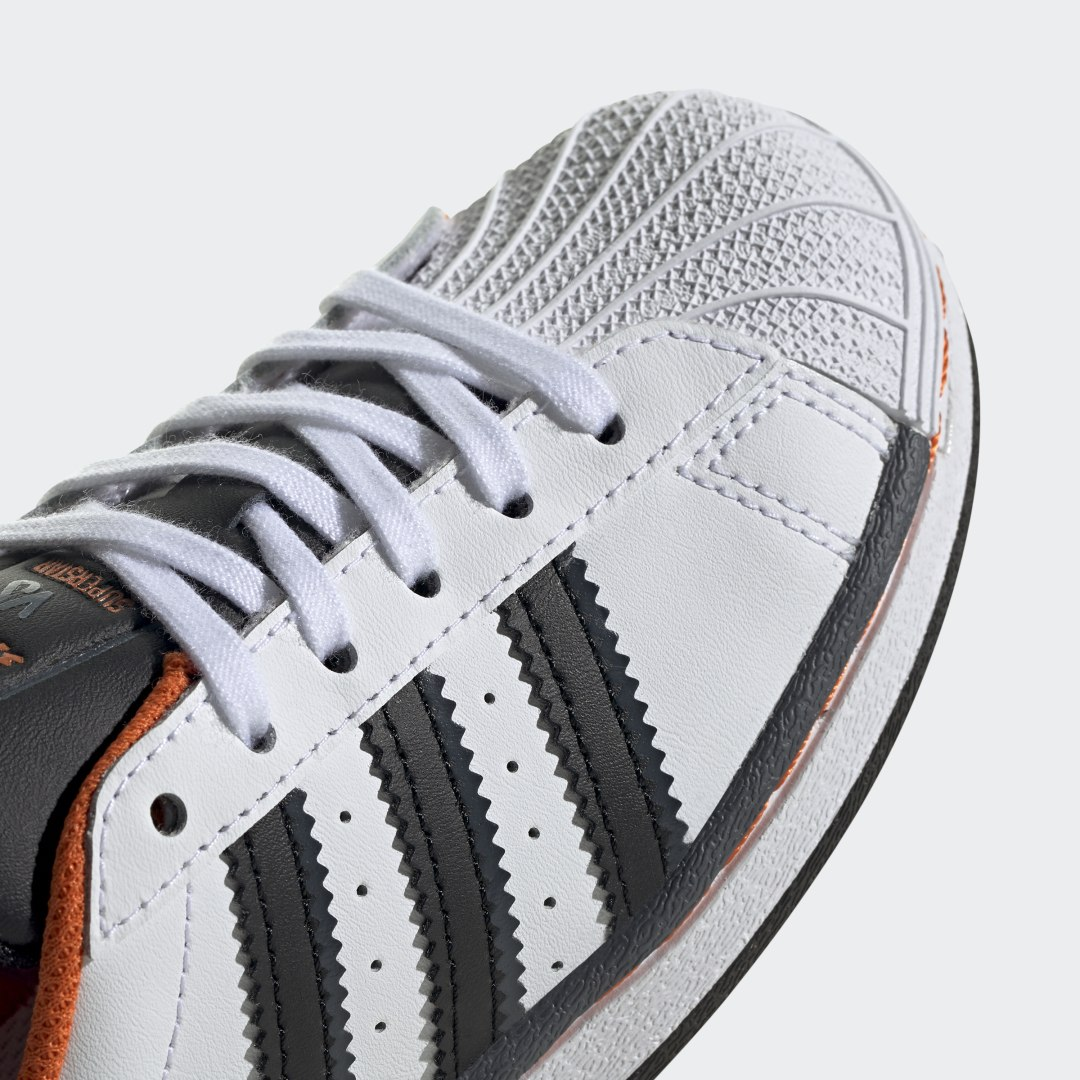 adidas Superstar FV3688 04